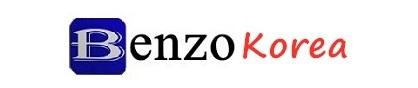 www.benzokorea.com